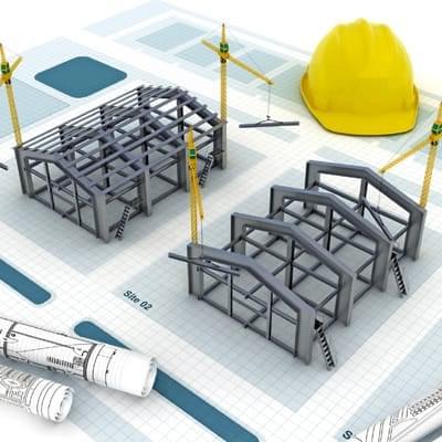 Food Factory Build Contractors   Food Factory Design